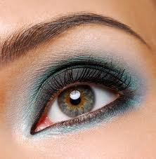 Why does an eyelid twitch?